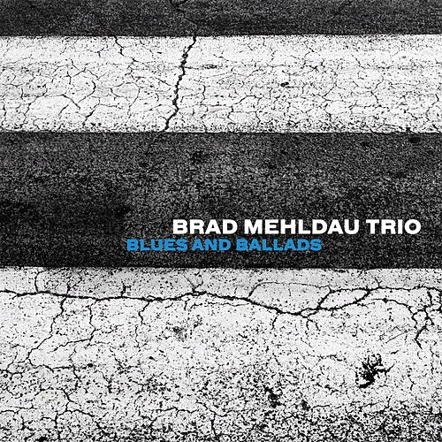 Little Person by Brad Mehldau