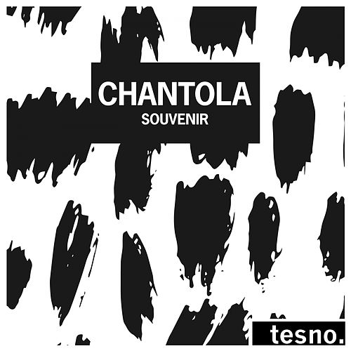 Souvenir by Chantola