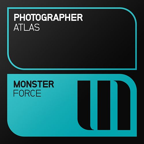 Atlas by Photographer