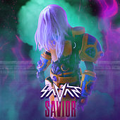 Savior by Savant