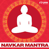 Navkar Mantra by Rattan Mohan Sharma