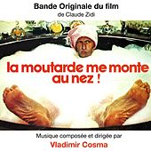 Lucky Pierre (Claude Zidi's Original Motion Picture Soundtrack) by Vladimir Cosma