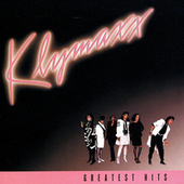 Greatest Hits by Klymaxx