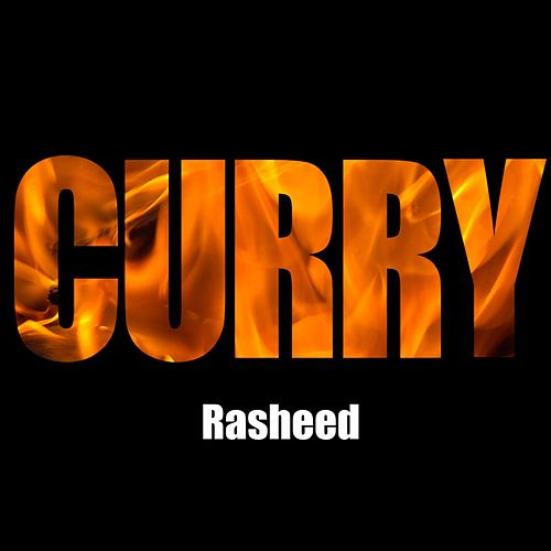 Curry by Rasheed