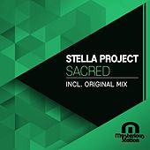 Sacred by Stella Project