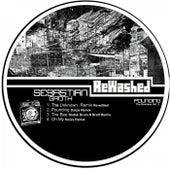 Pounding (The Remixes, Vol. 2) by Sebastian Groth