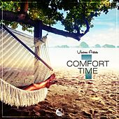 Comfort Time, Vol. 1 by Various Artists