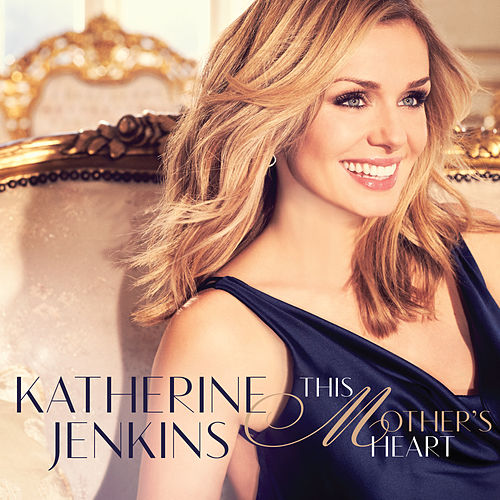 This Mother's Heart von Katherine Jenkins