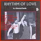 Rhythm of Love by alberto