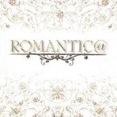 Romantic@ von Various Artists