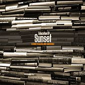Education EP by Sunset