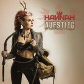 Hoamat by Hannah