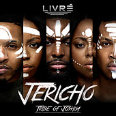 JERICHO: Tribe of Joshua by Livrè