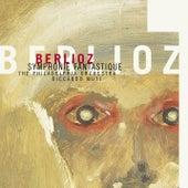 Symphonie Fantastique, Op.14 by Hector Berlioz
