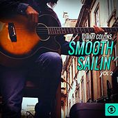 Smooth Sailin', Vol. 2 by Tommy Collins