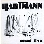 Total (Live) by Hartmann