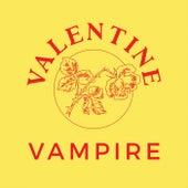 Vampire by Valentine