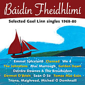 Báidín Fheidhlimí by Various Artists