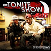 The Tonite Show with Mozzy by DJ.Fresh