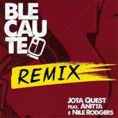 Blecaute (Remix) by Jota Quest