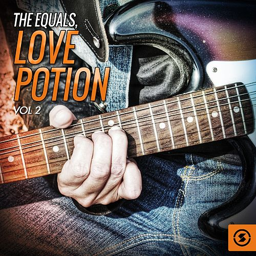 Love Potion, Vol. 2 by The Equals