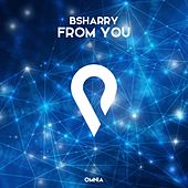 From You by Bsharry