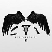 The Fallen EP by Various Artists