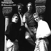 Dreaming of You by The Romantics