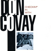 Checkin' In With Don Covay by Don Covay