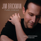 Pure Cinema by Jim Brickman