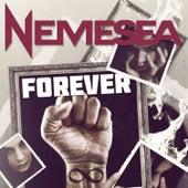 Forever by Nemesea