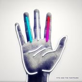 HandClap by Fitz and the Tantrums
