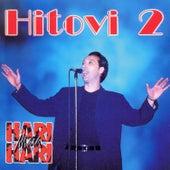 Hitovi 2 by Hari Mata Hari