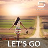 Let's Go by Joey Smith