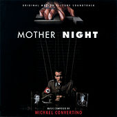Mother Night (Original Motion Picture Soundtrack) von Various Artists