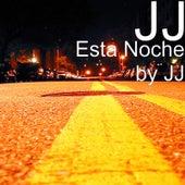 Esta Noche by El JJ
