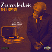 The Hopper by Various Artists