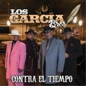 Contra el Tiempo by Los Garcia Bros.