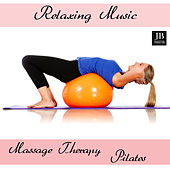 Relaxing Music: Pilates by Fly Project