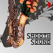 Smooth Sound by Various Artists
