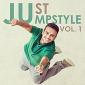 Just Jumpstyle, Vol. 1 by Various Artists
