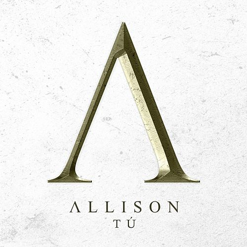 Tú by Allison