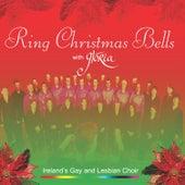 Ring Christmas Bells by Glória - Dublin's Lesbian and Gay Choir