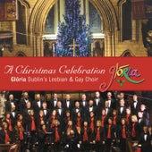 A Christmas Celebration by Glória - Dublin's Lesbian and Gay Choir
