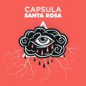 Santa Rosa by Capsula