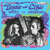 Bonnie And Clyde by Serge Gainsbourg