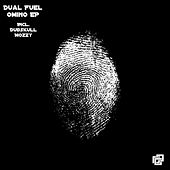 Omino EP by Dual Fuel