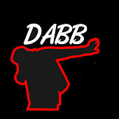 Dabb by Various Artists