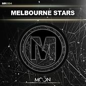 Melbourne Stars by Various Artists