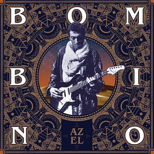 Azel by Bombino